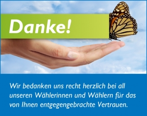 Baden-Baden93x132_Danke.indd