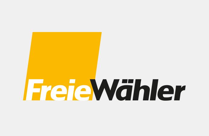 Freie Wähler fordern Informationen über PFC-Werte