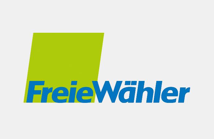Freie Wähler Baden-Baden auf Abstand zur Freien Wähler Partei